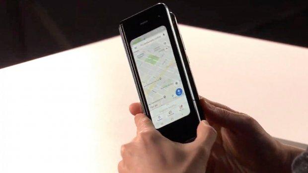 Overzicht: deze nieuwe smartphones komen eraan