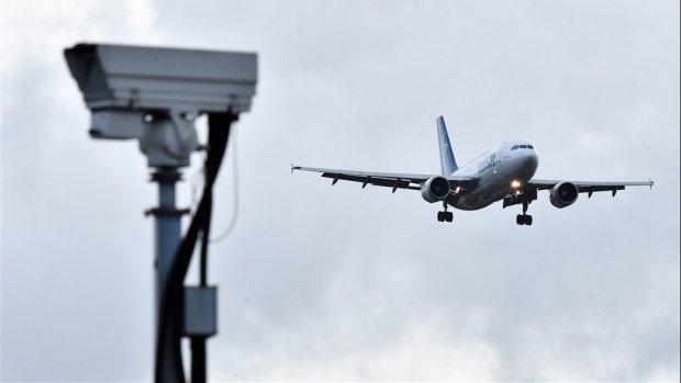 'Dronechaos Gatwick waarschijnlijk door boze (oud-)werknemer'