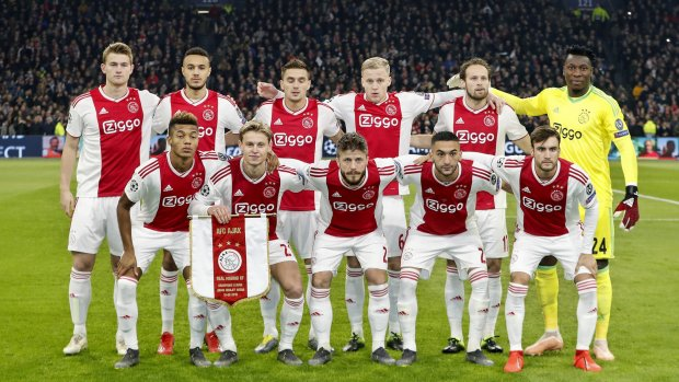 'PSV zelf bij overleg om steun clubs in Europa'