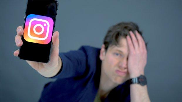 Dit moet er beter aan Instagram