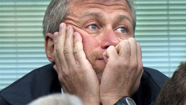 FIFA straft Chelsea hard: tot zomer 2020 geen nieuwe spelers
