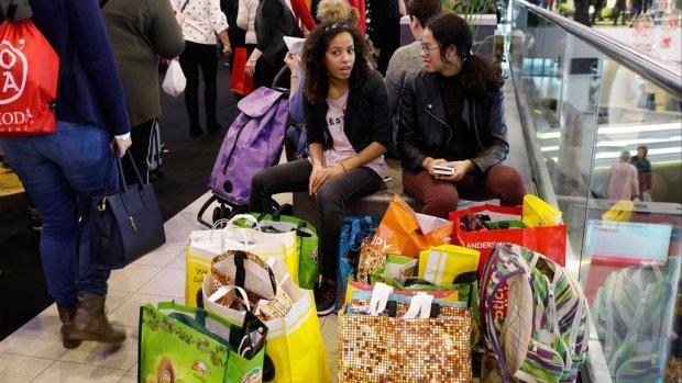 Huishoudbeurs: cashcow voor Rai, uithangbord voor bedrijven