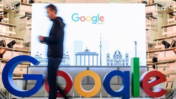 Google Foto's laat je zoeken op teksten in je foto's