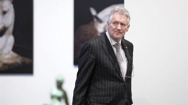 Bedrijf Scheringa failliet, schuldeiser hoopt toch geld te zien