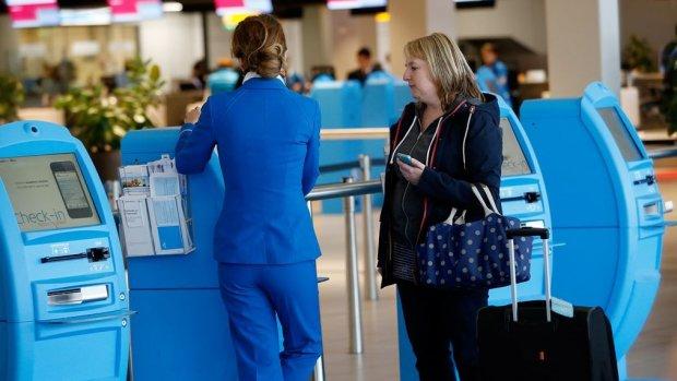 Wat kan de staat met 14 procent in Air France-KLM?