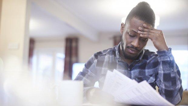 Belastingseizoen 2019 van start: slimme tips voor aangifte