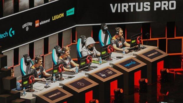 Een gamecarrière: 'Alleen haalbaar met topsportmentaliteit'