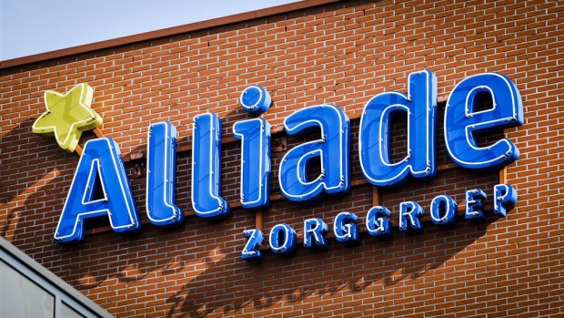 Zorginstelling Alliade zet ook kennisbedrijf Kennr te koop