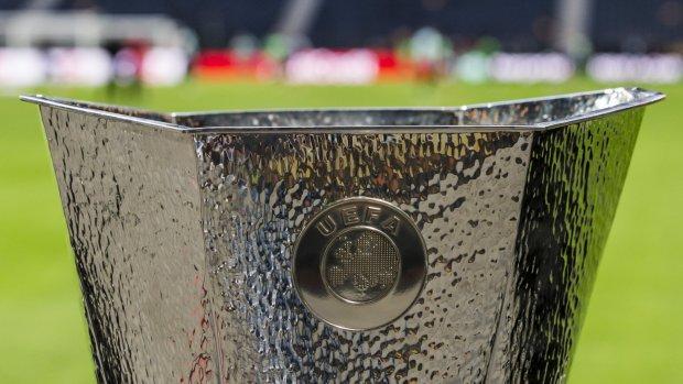 Samenvattingen Europa League | 7 maart 2018