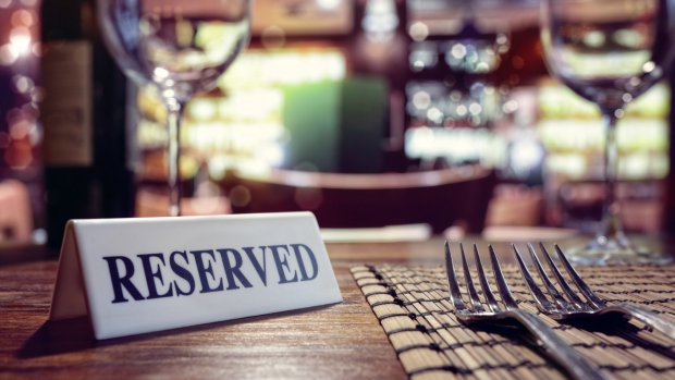 Waarom publiceert RTL Nieuws inspectierapporten van restaurants uit 2017?