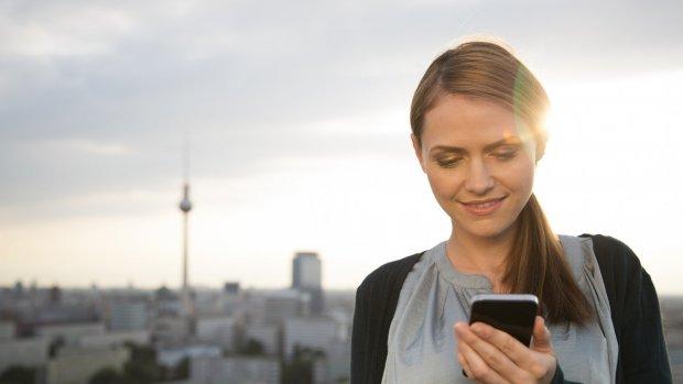 Huawei gewoon welkom in Duitsland voor bouwen 5G-netwerk