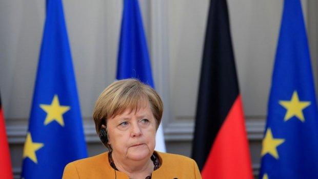 Duitse economie verslechtert verder, slecht nieuws voor Nederland