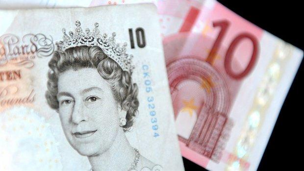 Britse bedrijven verleggen miljarden aan vermogen naar EU
