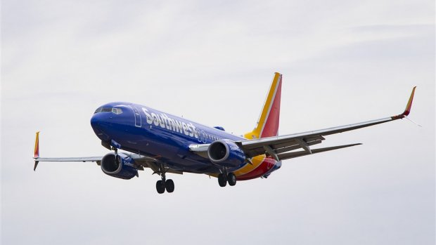 Drama met 737 Max kost Boeing 27 miljard beurswaarde
