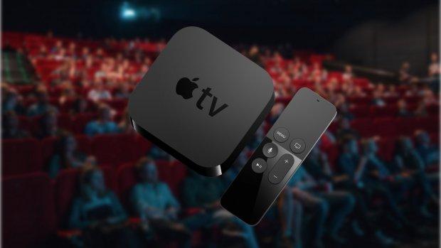 Deze series kan je verwachten op de Apple-videodienst