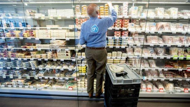 De moeilijkst te vervullen vacature: supermarktmanager