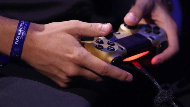 Waarom Google de strijd aangaat met PlayStation en Xbox