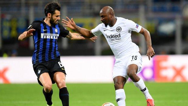 Loting Europa League: Napoli ontmoet Arsenal, Willems en De Gu...
