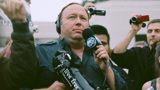 YouTube verwijdert kanaal met complottheorieën Christchurch