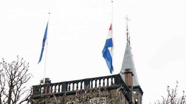 Extra uitzending: vragen en herdenking Utrecht in de Kamer
