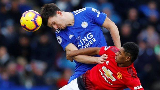 'Man United moet transferrecord Van Dijk breken voor nieuwe ve...