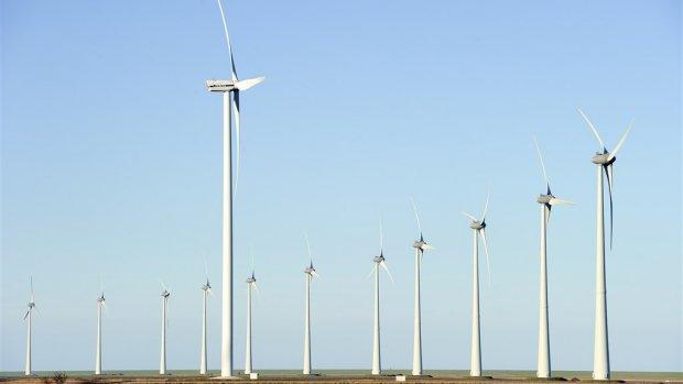 'Bedreigers windpark Groningen zijn niet meer voor rede vatbaar'