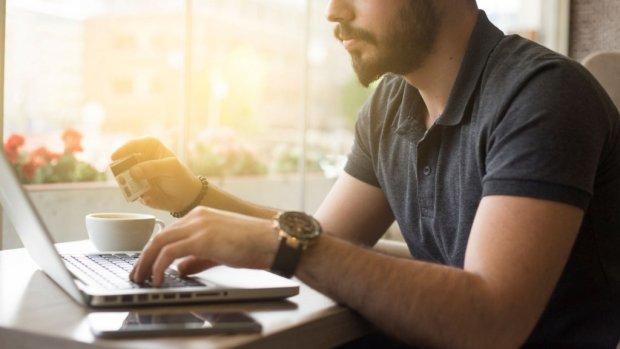 Bijna vier keer zoveel schade door phishing bij internetbankieren