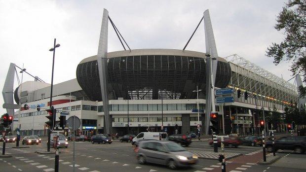 Eindhoven gaat experimenteren met 5G