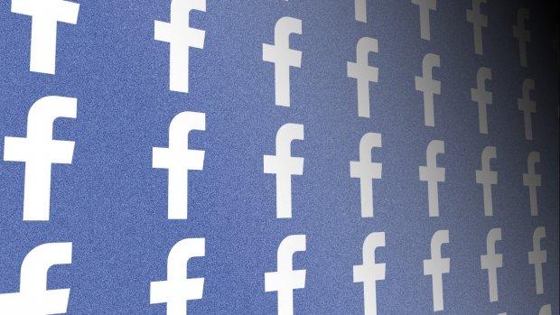 Facebook weert Russische verkiezingstrollen