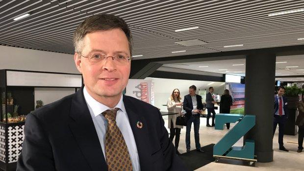 Jan Peter Balkenende over nexit: Thierry Baudet praat onzin