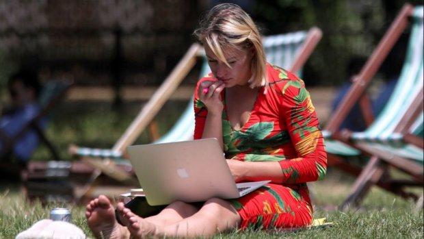 Vrouwen willen dicht bij huis werken, verkleint carrièrekansen