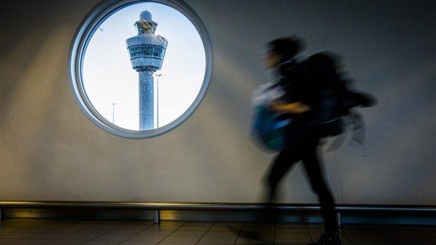 Roep om Europese vliegtaks groeit: 'Discussie snel starten'