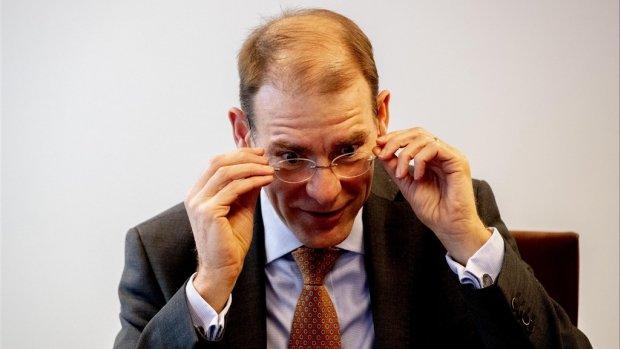 Staatssecretaris Snel informeerde Kamer onjuist over schimmig rekenmodel