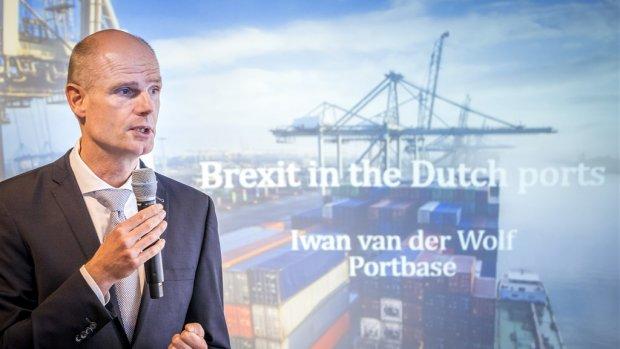 Minister Blok: Nederland bereid tot langer brexituitstel