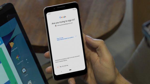 'Android-smartphones krijgen te weinig updates'