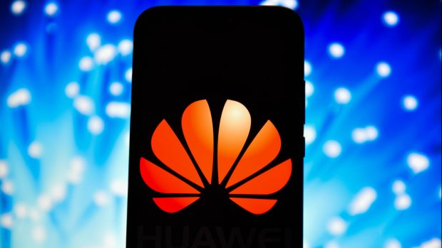 Tweede Kamer wil geen 5G met Huawei, na spionageschandaal