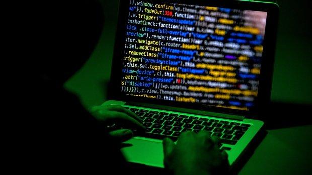 Overheid VS klaagt 80 Nigeriaanse online scammers aan
