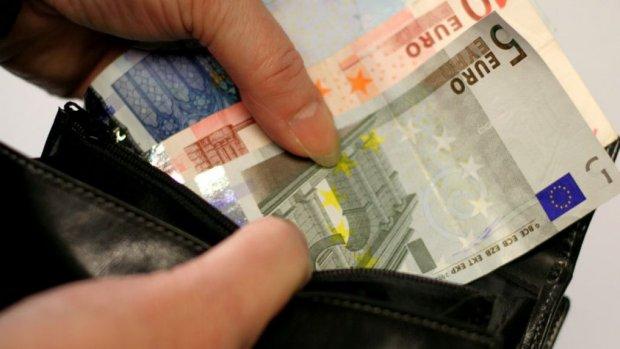 Vakbond FNV wil dat minimumloon flink omhoog gaat