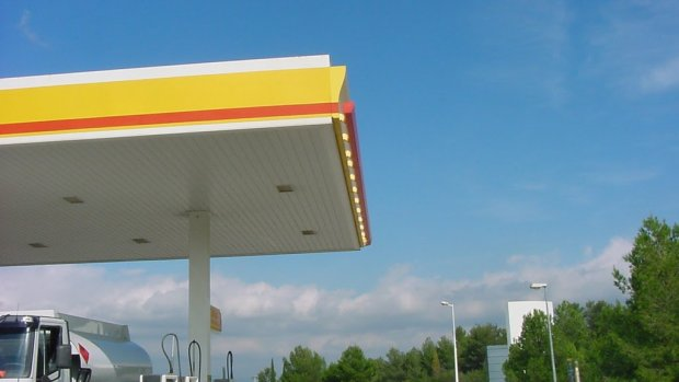 Is 1 cent per liter brandstof genoeg voor het klimaat?