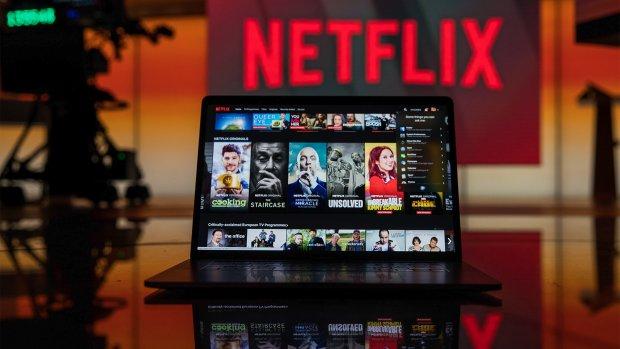 Prima cijfers Netflix, maar vooruitzichten stellen teleur