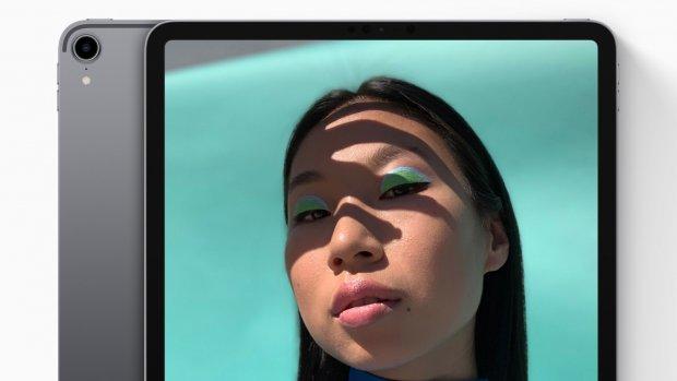 'iPhone 12 krijgt iPad Pro-achtig ontwerp'