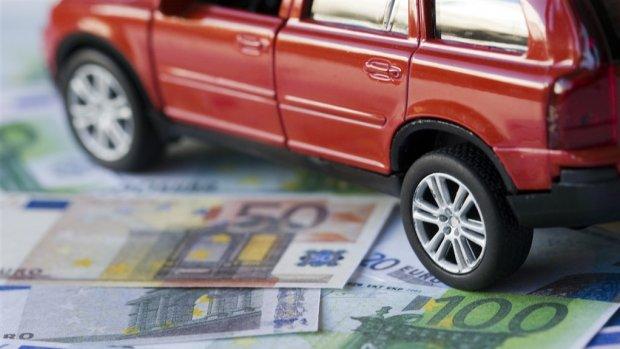 Trend na jaren gekeerd: rente op persoonlijke lening stijgt weer