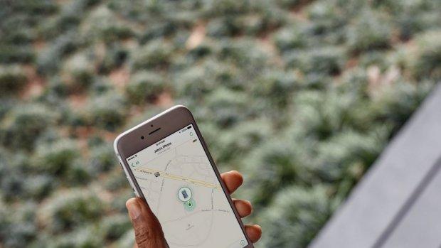 iOS 13 wijst op komst 'Apple Tags'-zoeklabels