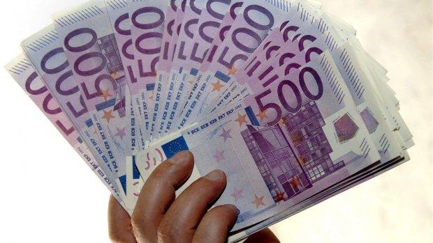 Einde van 500-eurobiljet: laatste landen stoppen met uitgifte