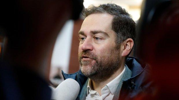 Ministerie in de fout: Dijkhoff kan wachtgeld wél stopzetten zonder verplicht terugbetalen