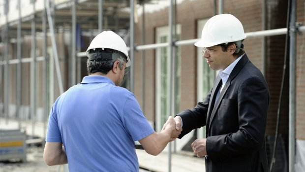 Nieuwe wet moet koper nieuwbouwhuis beter beschermen