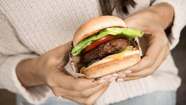 'In 2040 is het meeste vlees niet meer van geslachte dieren'