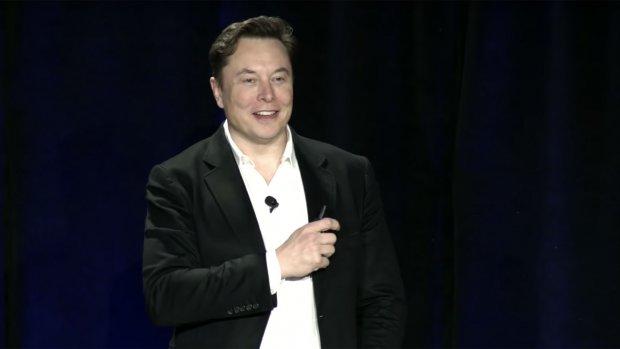 'Tesla werkt in geheim lab aan eigen batterijen'