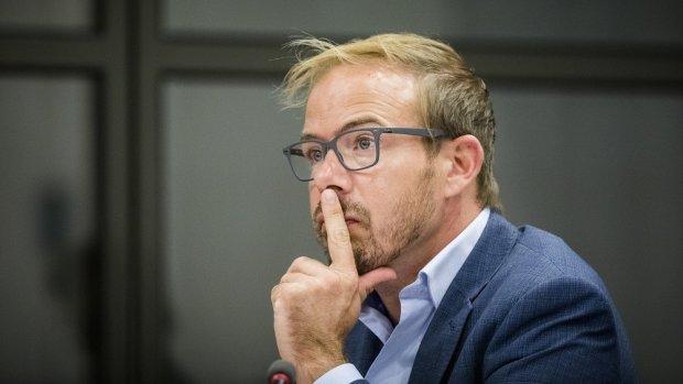 PvdA: verhoog minimumloon met één euro per uur