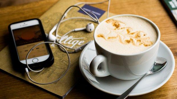 Luisterboeken: 5 apps om lekker te luisteren